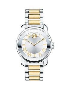 movado-movado-bold-32mm-case-2-tone-gold-roman-numeral-stainless-steel-bracelet-ladies-watch