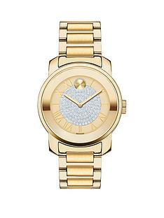 movado-movado-bold-32mm-case-crystal-set-dial-with-gold-roman-numeral-bracelet-ladies-watch