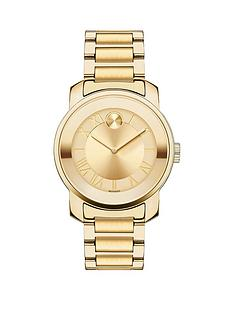 movado-movado-bold-32mm-case-yellow-gold-plated-stainless-steel-bracelet-ladies-watch