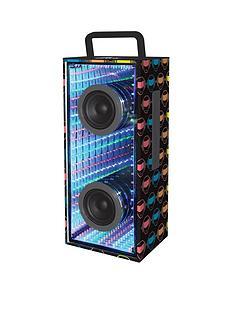 iparty-flashboom-bluetooth-speaker