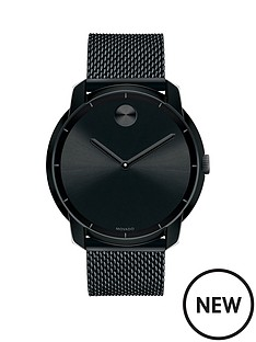 movado-movado-bold-44mm-case-black-ip-stainless-steel-mesh-bracelet-mens-watch