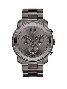 movado-movado-bold-44mm-case-gunmetal-plate-chronograph-stainless-steel-bracelet-mens-watch