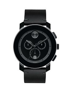 movado-movado-bold-43mm-black-ip-case-chronograph-black-leather-strap-mens-watch