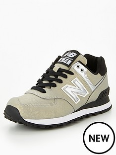 new-balance-574-metallic