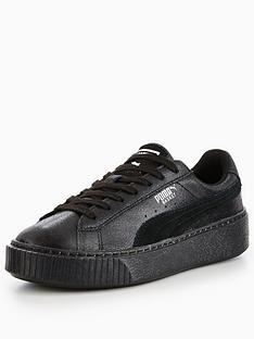 puma-basket-platform-ns-blacknbsp