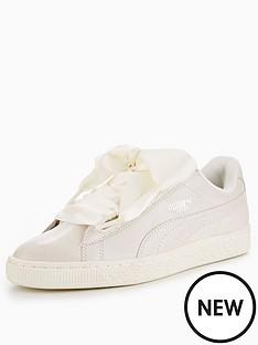 puma-basket-heart-ns-whitenbsp