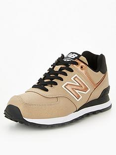 new-balance-574-metallic-goldnbsp