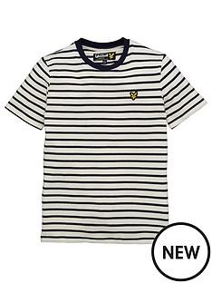 lyle-scott-boys-breton-stripe-short-sleeve-t-shirt-d