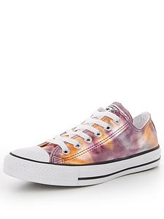 converse-ctas-washed-metallic-canvas-ox-pinknbsp