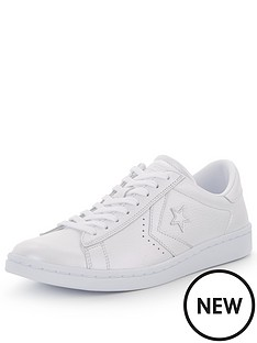 converse-pro-leather-lp-pearlised-ox