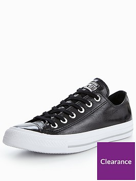 converse-chuck-taylor-all-star-patent-ox