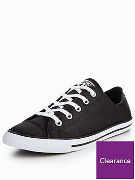 converse-chuck-taylor-all-star-dainty-satin-ox-black
