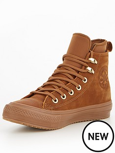 converse-converse-ctas-wp-boot-hi
