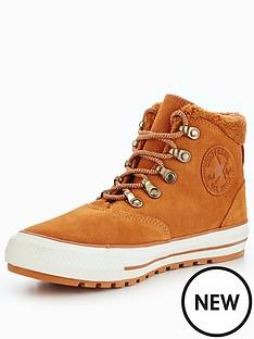 converse-ctas-ember-boot-hi