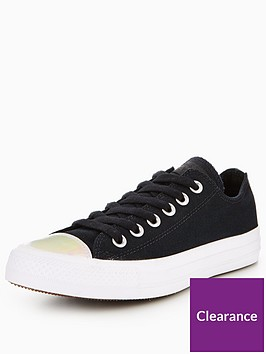 converse-ctas-iridescent-toecap-ox-blacknbsp