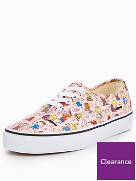vans-peanuts-ua-authentic-dance-party