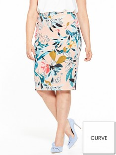 v-by-very-curve-printed-scuba-pencil-skirt