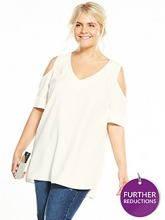 v-by-very-curve-cold-shoulder-tunic