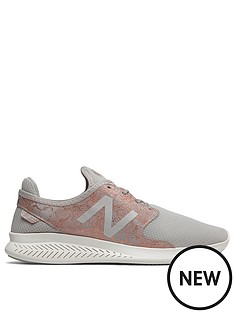 new-balance-coast-running-shoe