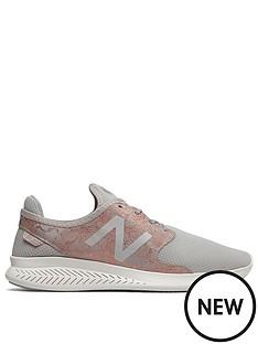 new-balance-new-balance-coast-running-shoe