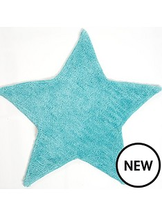 star-shape-rug