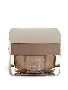 laura-mercier-repair-cream