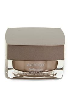 laura-mercier-repair-eye-cream