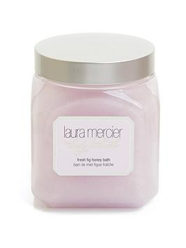 laura-mercier-fresh-fig-honey-bath