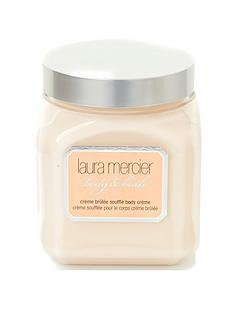 laura-mercier-laura-mercier-souffle-body-cream-creme-brulee