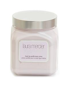 laura-mercier-laura-mercier-souffle-body-cream-fresh-fig
