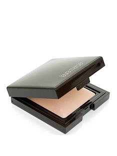 laura-mercier-laura-mercier-candleglow-sheer-perfecting-powder