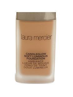 laura-mercier-laura-mercier-candleglow-soft-luminous-foundation