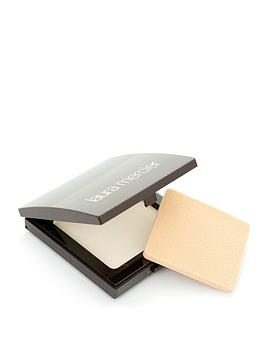 laura-mercier-pressed-setting-powder