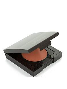 laura-mercier-creme-cheek-colour