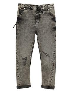 river-island-boys-grey-acid-wash-tony-slouch-jeans