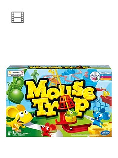 hasbro-mouse-trap-game