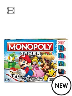 hasbro-monopoly-gamer-from-gaming