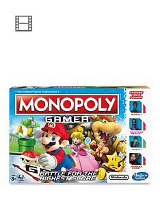 hasbro-monopoly-gamer