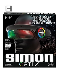 hasbro-simon-optix-game