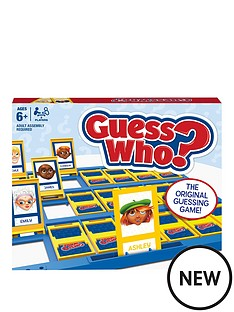 guess-who-classic-game