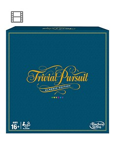 hasbro-trivial-pursuit-game-classic-editionnbsp