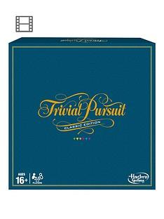 hasbro-trivial-pursuit-game-classic-editionnbsp