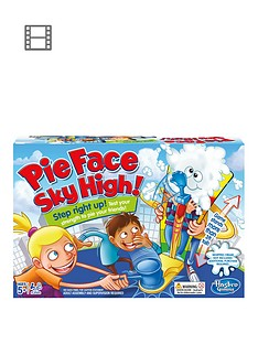 hasbro-pie-face-sky-high-game-from-hasbro-gaming