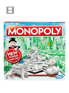 hasbro-monopolynbsp