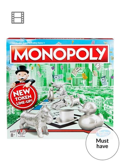 hasbro-monopolynbspfrom-hasbro-gaming