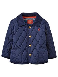 joules-baby-boys-milford-quilted-jacket
