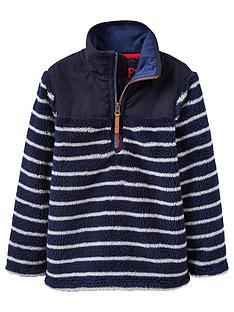 joules-boys-woozle-half-zip-fleece