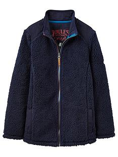joules-boys-angus-fleece