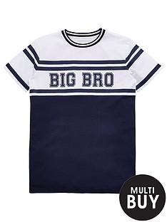 v-by-very-big-bro-tshirt