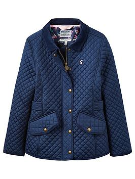 joules-girls-newdale-quilted-jacket